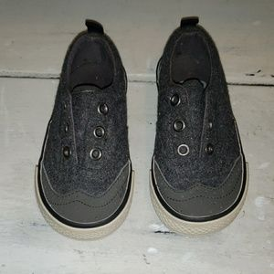 Gap boys shoes